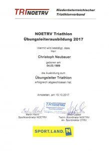 2017_triathlon_bungsleiter