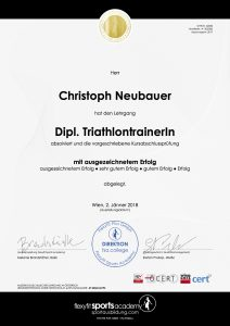 2017_dipl_triathlontrainer